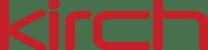 Logo Kirch Kopie 200px