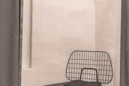 Mode Kirch Wangen im Allgaeu Persoenlich Individuell aktuelle Kollektionen Trends Store 11