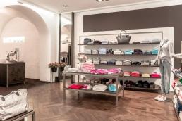 Mode Kirch Wangen im Allgaeu Persoenlich Individuell aktuelle Kollektionen Trends Store 14