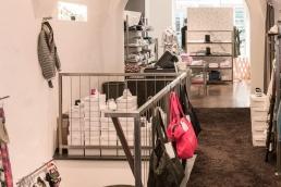 Mode Kirch Wangen im Allgaeu Persoenlich Individuell aktuelle Kollektionen Trends Store 18