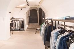 Mode Kirch Wangen im Allgaeu Persoenlich Individuell aktuelle Kollektionen Trends Store 2