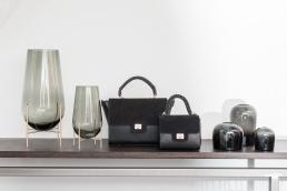Mode Kirch Wangen im Allgaeu Persoenlich Individuell aktuelle Kollektionen Trends Store 20