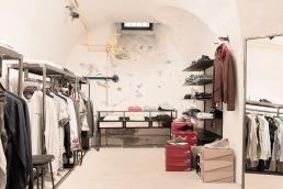 Mode Kirch Wangen im Allgaeu Persoenlich Individuell aktuelle Kollektionen Trends Store 5