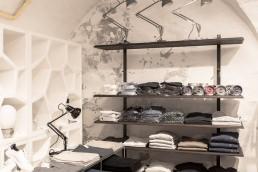 Mode Kirch Wangen im Allgaeu Persoenlich Individuell aktuelle Kollektionen Trends Store 7